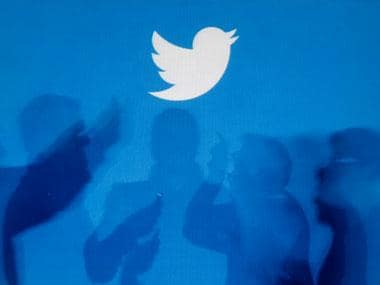 Twitter denies bias allegations after suspending about 200 Pakistani accounts for posting on Kashmir