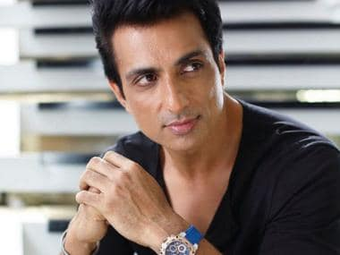 Sonu Sood may face legal trouble after BMC initiates action against actor for running hotel illegally