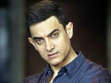 Aamir Khan announces Lal Singh Chaddha, Hindi adaptation of Tom Hanks' 1994 classic Forrest Gump