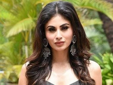 Mouni Roy on playing antagonist in Brahmastra: Ayan Mukerji saw something in Naagin and felt I could play villain