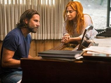 Bradley Cooper, Lady Gaga to perform Oscar-nominated 'Shallow' from A Star is Born at 91st Academy Awards