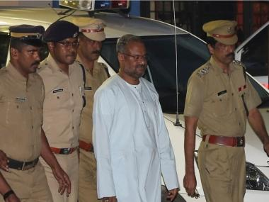 Kerala rape case: Nun supporters refute Ravi Pujari link, say only accused Franco Mulakkal's followers have money to hire gangster