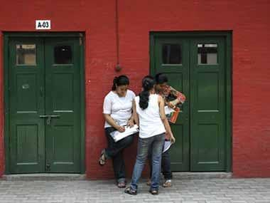 DU 4th Cut Off List 2019: B.Com sees highest number of admissions with 97.50%; BA Pol Sc. starts from 88.50%