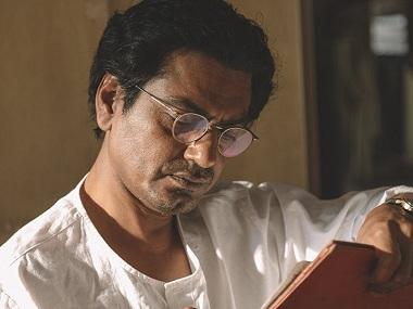 Pakistan I&B minister promises help to Nandita Das in lifting ban on Manto