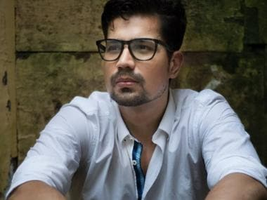 Sumeet Vyas on TVF Tripling season 2: Didn't want to put formulas, waited for the right story with a heart