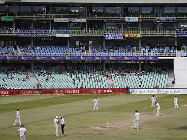 MCC proposes countdown clock, standard ball, free hits to make Test cricket more interesting