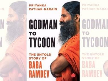 SC notice to Ramdev on plea against 'Godman to Tycoon' evokes question of interplay between right to privacy, freedom of speech