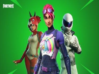 Epic Games seeks lawsuit dismissal, claims Fortnite emote doesn't copy dance step