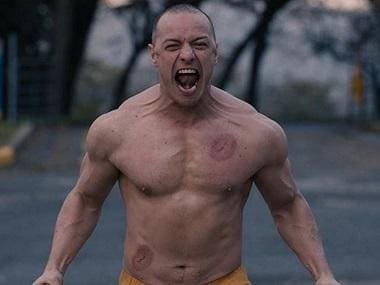 Glass review round-up: M Night Shyamalan's trilogy-closer is 'uneven, disappointing and ultimately unsatisfying'