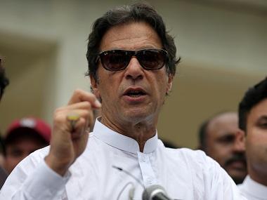 Pakistan PM Imran Khan not meddling in Board affairs, maintains PCB chairman Ehsan Mani