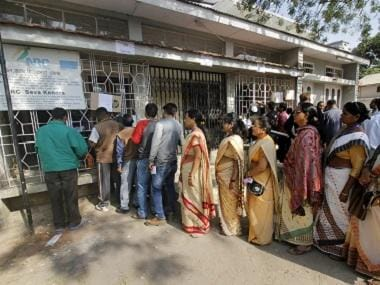 Assam NRC: Over four million people left off-draft since enforcement of exercise, Muslims majority among those who 'fear for future'