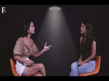 Sunny Leone answers FAQs with Parul Sharma in this episode of It's a Wrap