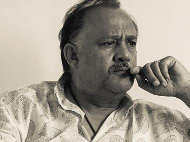 Alok Nath bail order: Why is this being positioned as a victory for him? It's is not the verdict, says writer-producer