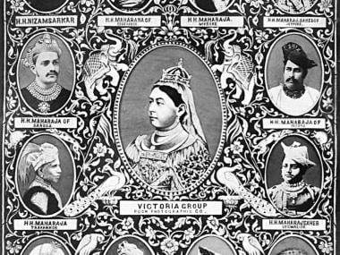 Queen Victoria, re-examined: In The English Maharani, Miles Taylor looks anew at her legacy, rule in India