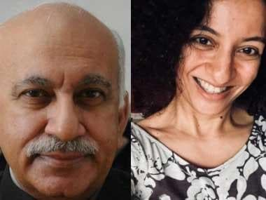 MJ Akbar's defamation case against Priya Ramani: Witnesses sing praises of ex-editor, say his image 'shattered' after 'false' allegations
