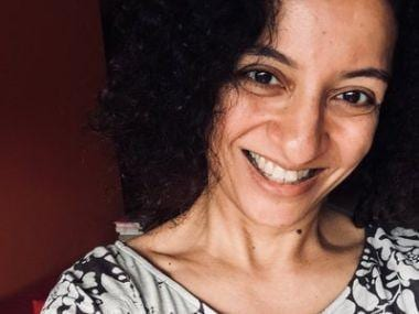 Priya Ramani pleads not guilty after Delhi court frames defamation charge against journalist in case filed by MJ Akbar