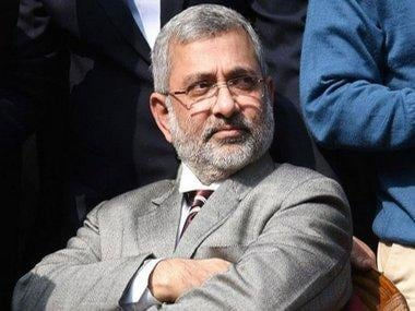 Ex-CJI Dipak Misra was 'controlled from outside', says former Supreme Court Justice Kurian Joseph, defends 12 Jan press meet