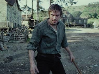 Apostle movie review: Gareth Evans' period horror-thriller amazes and frustrates in equal measure