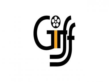 GIFF 2018 is a valuable addition to the film festival circuit, but needs more local participation
