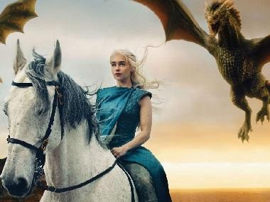 Game of Thrones: HBO confirms Season 8 of fantasy drama will premiere in April 2019