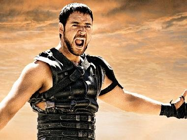Ridley Scott to direct Gladiator 2; Hunger Games: Mockingjay writer Peter Craig to pen script