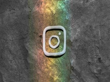 Instagram to ban graphic images of self-harm, to make changes to its content rules