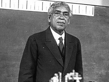 Jagadish Chandra Bose's face may soon feature on £50 notes, but India struggles to save legacy of its illustrious son