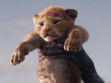 The Lion King: Disney announces cast of Hindi, English, Telugu and Tamil versions of its live-action remake