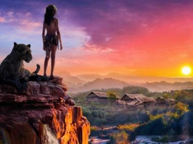 Mowgli review: Netflix's retelling of The Jungle Book lacks the bare necessities that made its predecessors great