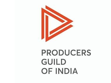 Producers Guild of India passes resolution amending by-laws to ensure safe workspace for women