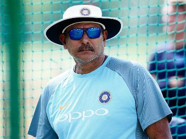 Virat Kohli can bat at No 4 during 2019 World Cup if situation demands, says Ravi Shastri