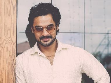 From ABCD to Maradona, how Tovino Thomas became one of Malayalam cinema's most versatile young actors