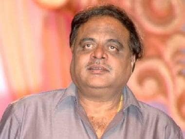 Kannada actor-politician Ambareesh passes away: Condolences, tributes pour in from celebrities on Twitter