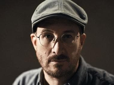 Darren Aronofsky on return to India, violence in his films, and why he believes in pushing the audience