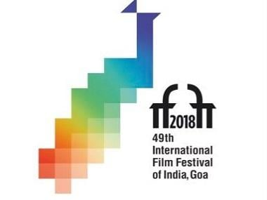 IFFI 2018 all you need to know: The Aspern Papers to open film festival in Goa, Arijit Singh, Anil Kapoor's masterclasses