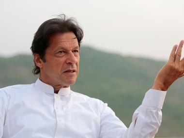 As Imran Khan crosses 100-day threshold, Pakistan PM's constant U-turns and over-reliance on army is troubling