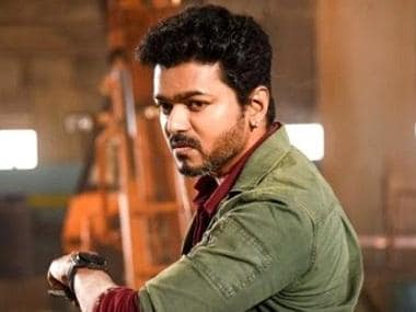 Sarkar box office collection: Vijay-starrer dethrones Rangasthalam as 2018's highest-grossing South Indian film