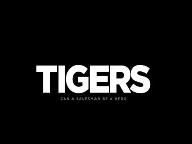 5 Reasons you've got to watch Tigers today