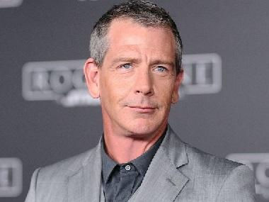Captain Marvel actor Ben Mendelsohn cast as lead in HBO series based on Stephen King's novel The Outsider