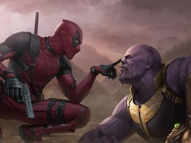 Avengers 4 trailer to finally arrive on 7 December? Hilarious theory suggests Deadpool is key to defeating Thanos