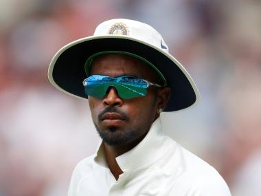 Hardik Pandya, KL Rahul slapped with show cause notices by BCCI: Board considers barring players from non-cricket TV shows
