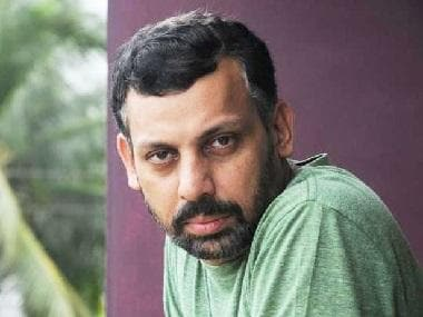 Sahitya Akademi winner Anees Salim says rejections shattered, strengthened and streamlined his writing