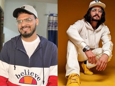 Comedian Amit Bhadhana becomes most subscribed YouTuber from India, followed by Bhuvan Bam