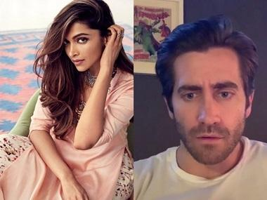 Deepika Padukone named sexiest Asian woman; Jake Gyllenhaal makes Instagram debut: Social Media Stalkers' Guide
