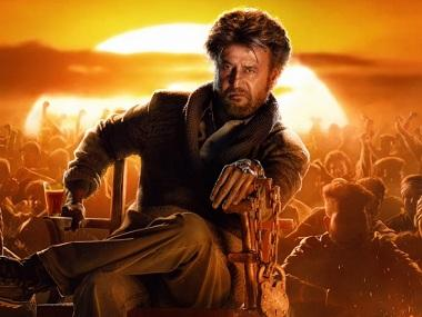 Petta director Karthik Subbaraj on bringing back Rajinikanth of the '90s: Won't sacrifice content for mass appeal