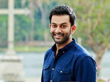 Prithviraj Sukumaran on directing Mohanlal in Lucifer: It's been the highlight of my career