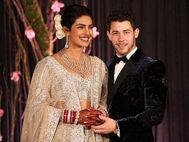 Madhu Chopra responds to The Cut article on Priyanka-Nick: 'Don't want to give publicity to fools'