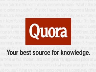 Quora reveals nearly 100 million users were affected in a recent data breach