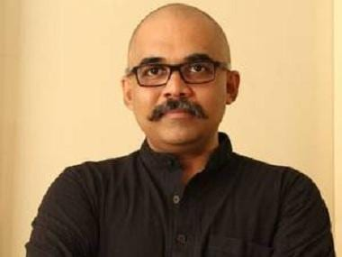 The Baradwaj Rangan column: A year of making world cinema accessible for contemporary readers