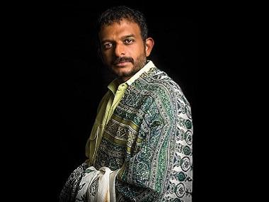 TM Krishna on backlash against dissenting voices: 'Hatred being perpetuated under cover of democracy'